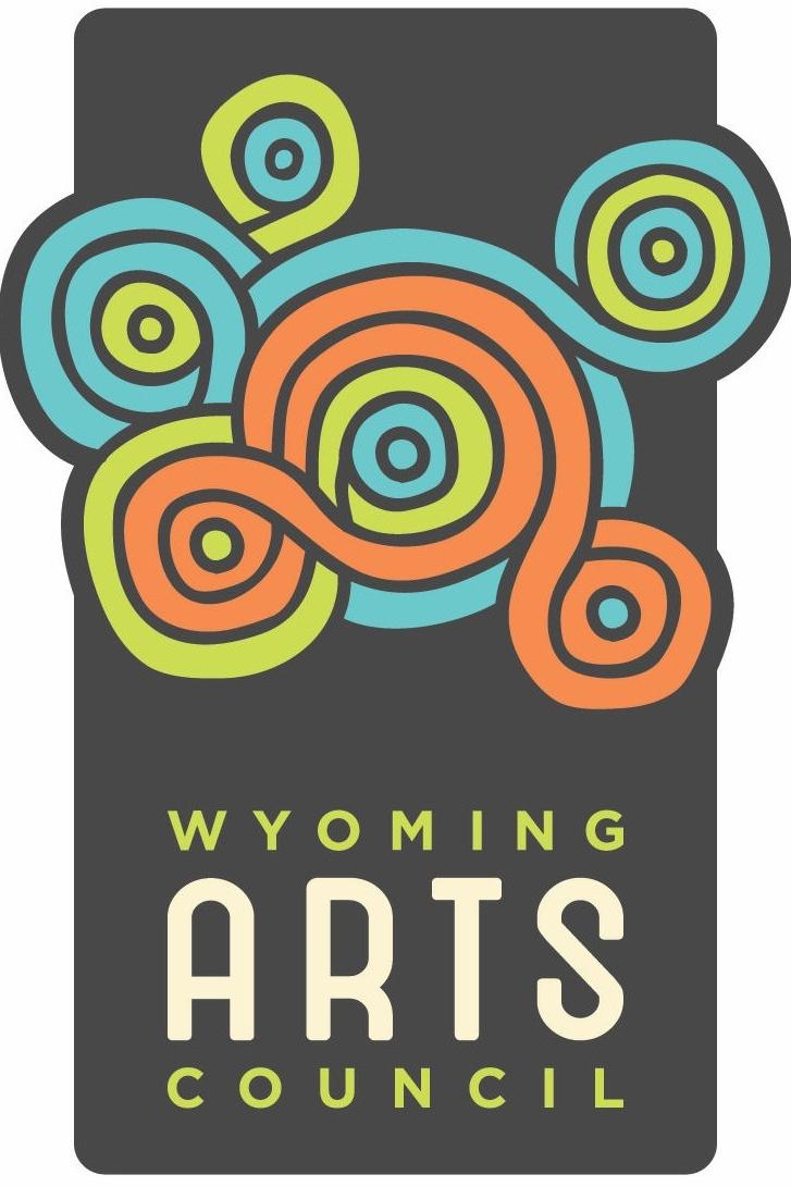 WY-arts-council.jpg
