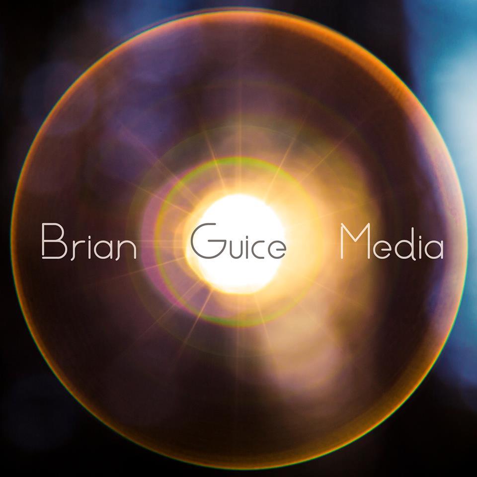 brian guice media logo.jpg