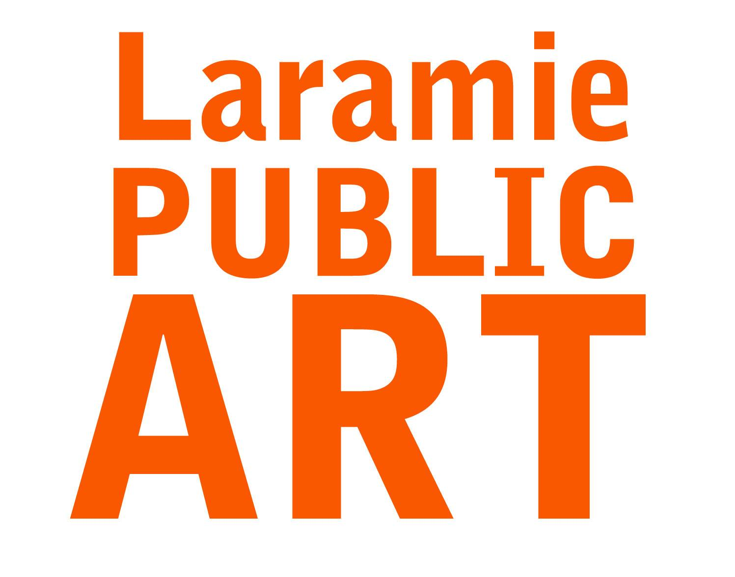 public art logo.jpg