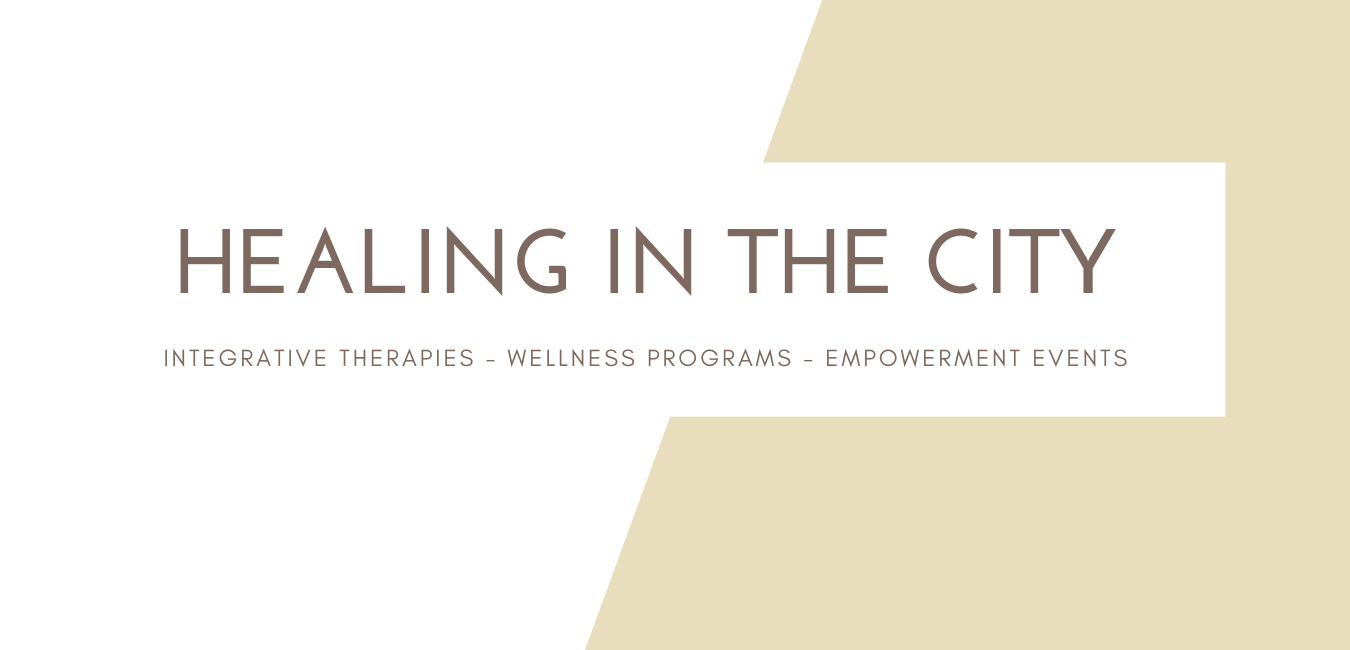 healing in the city (2).png