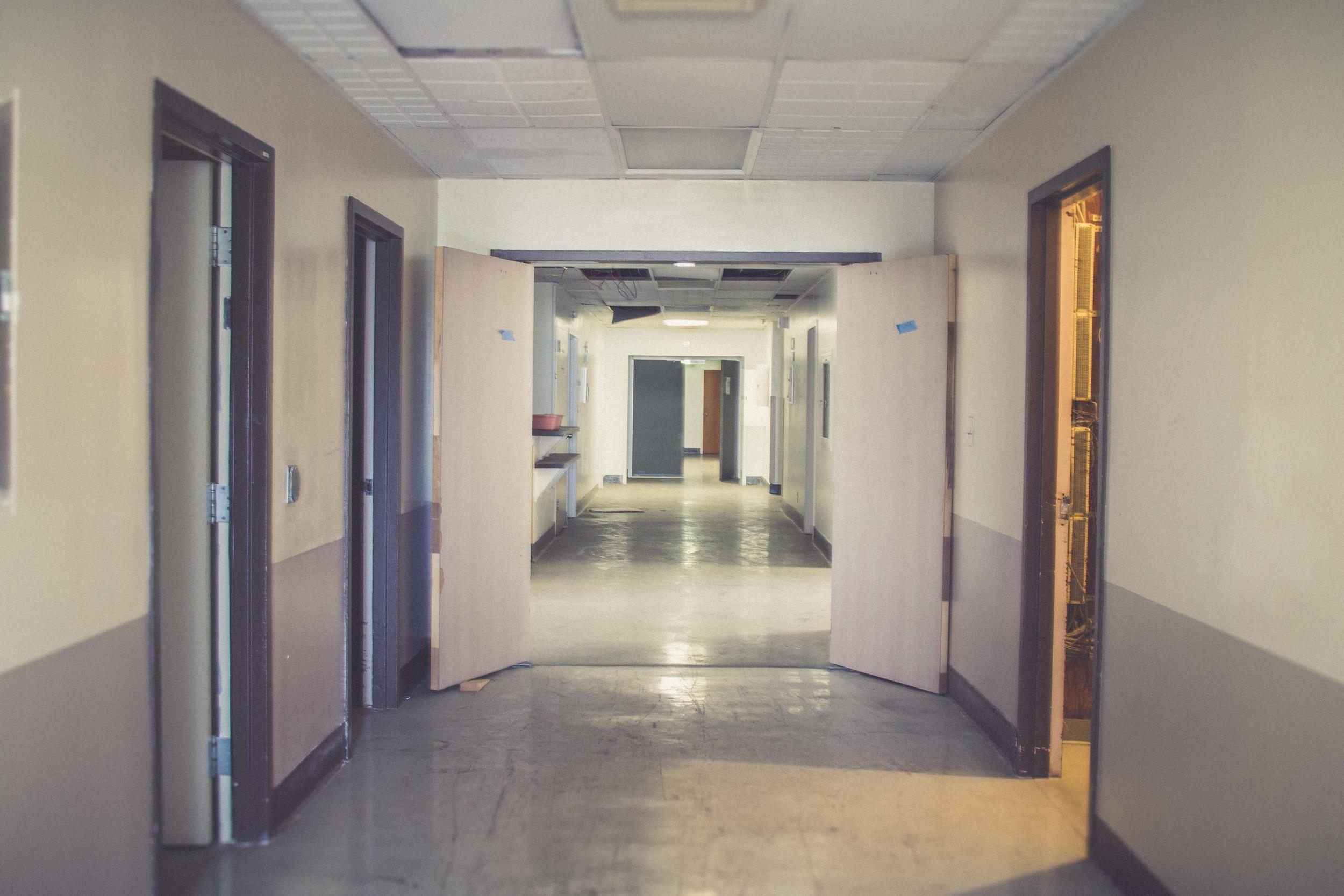 JW_Hospital-18.jpg
