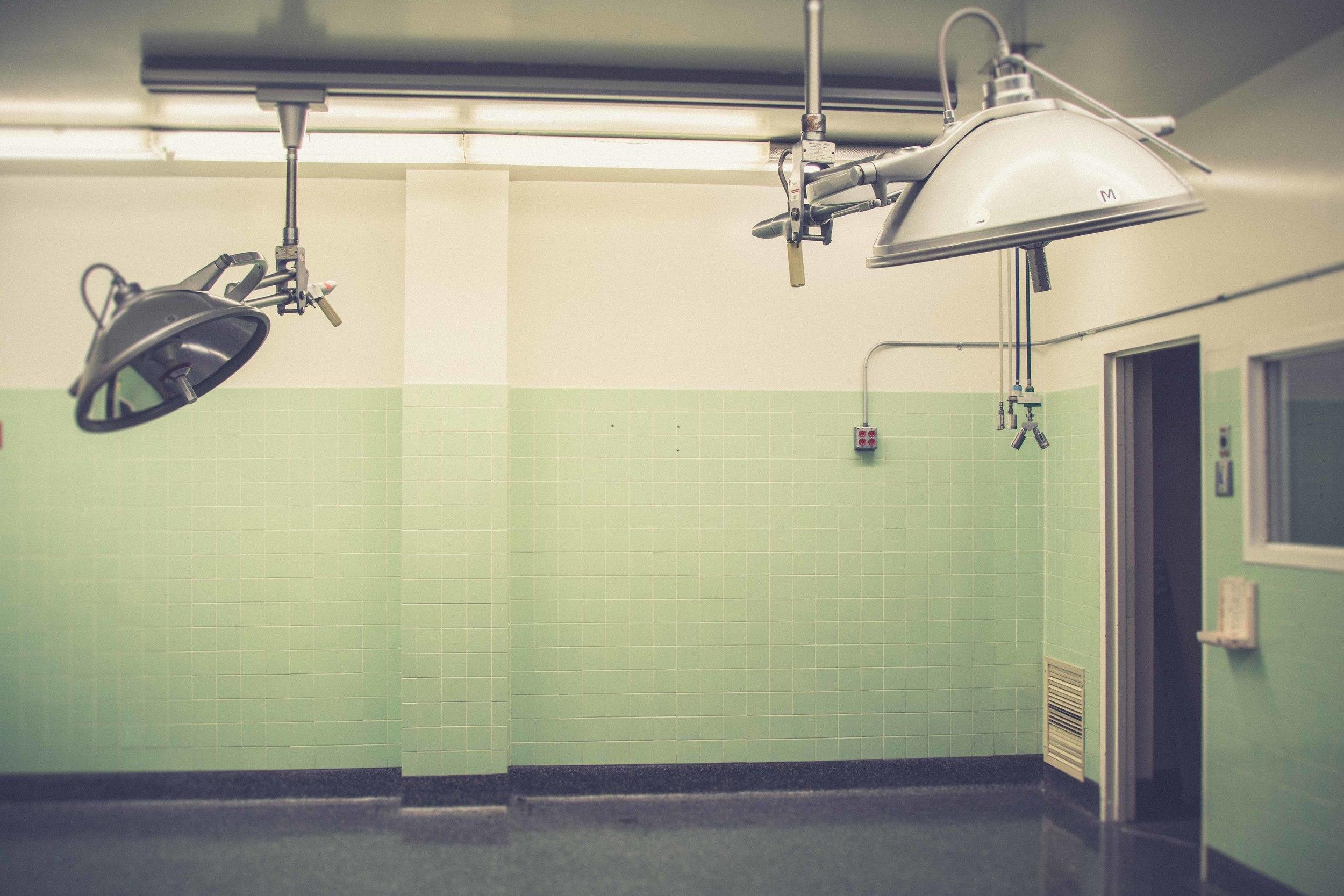 JW_Hospital-25.jpg
