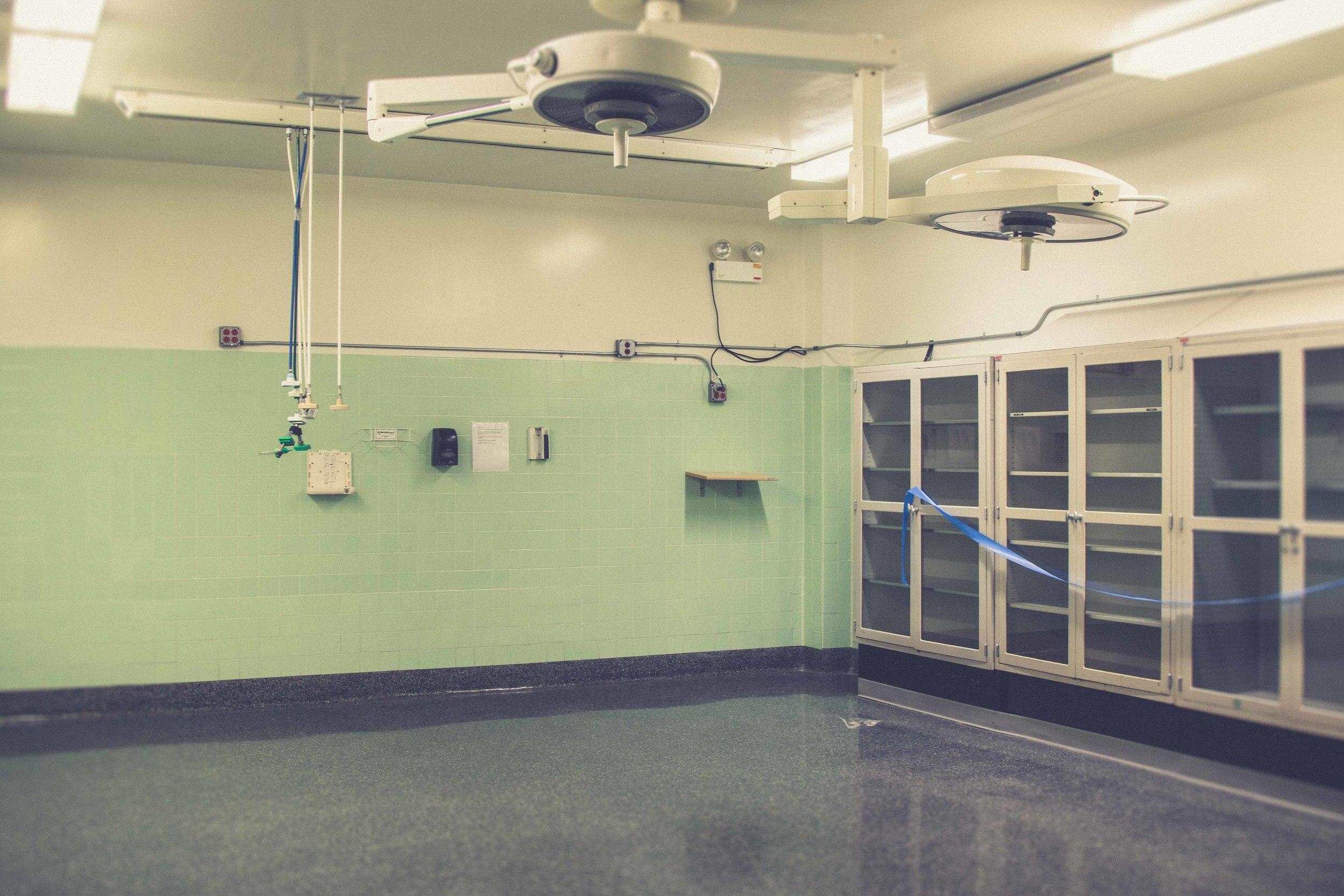 JW_Hospital-35.jpg