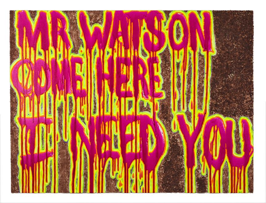 Mr.-Watson-Come-Here-I-Need-You.jpg