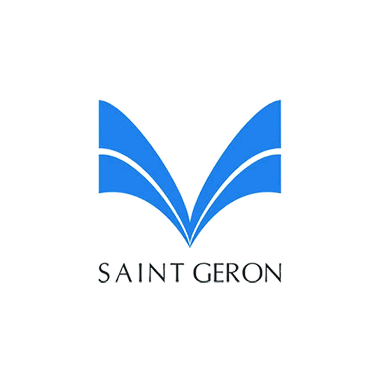 SAINT GERON