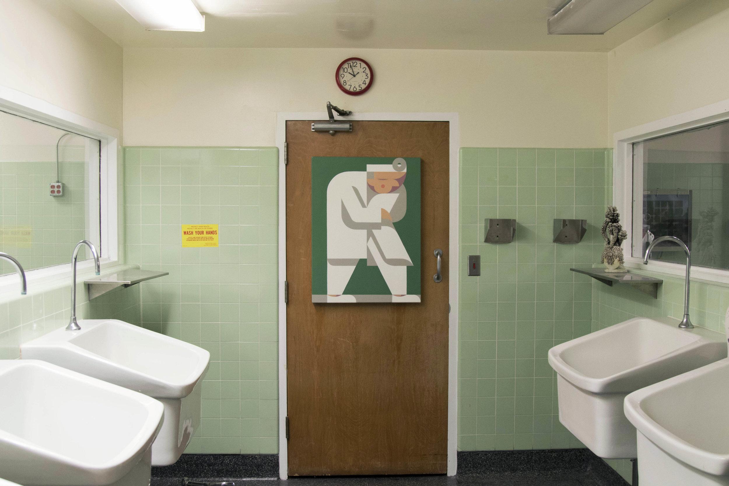Hospital_install4.jpg