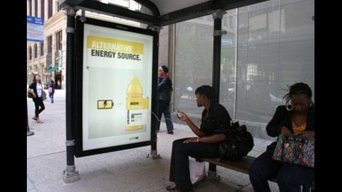 vitaminwater-energy-bus-shelter.jpg