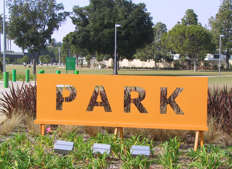 parksignfinal_web.jpg