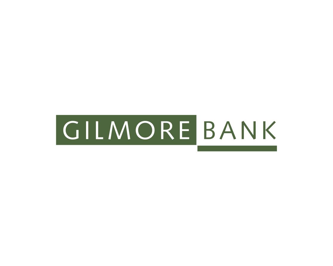 gilmore_logo_3_web.png