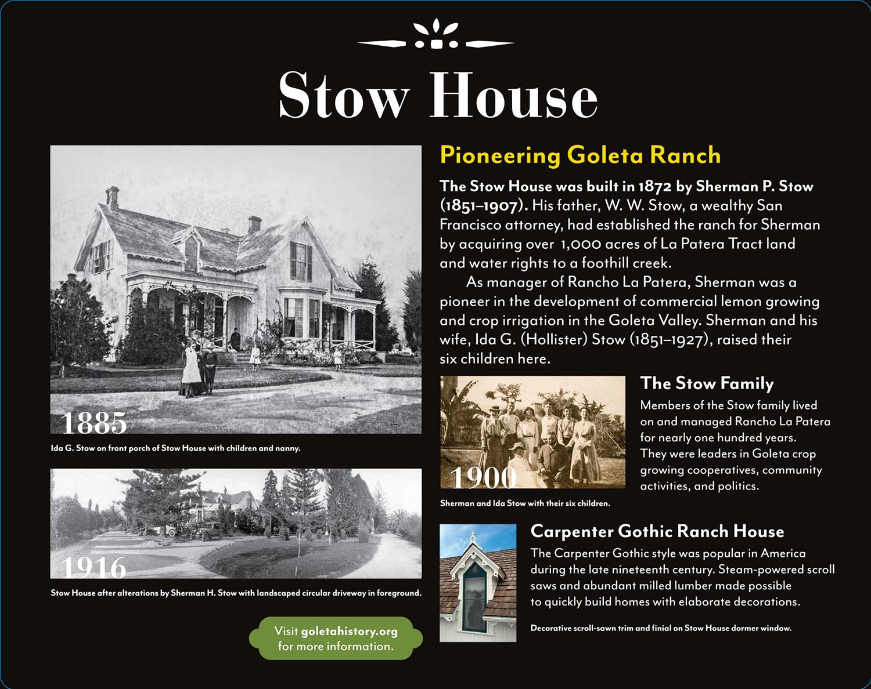 3.0_stowhouse.jpg