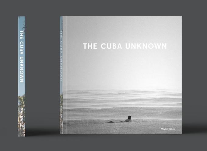 cuba-unkown-book-dark.png