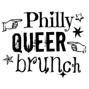 PhillyQueerBrunch.png