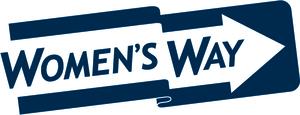 WomensWay.jpg