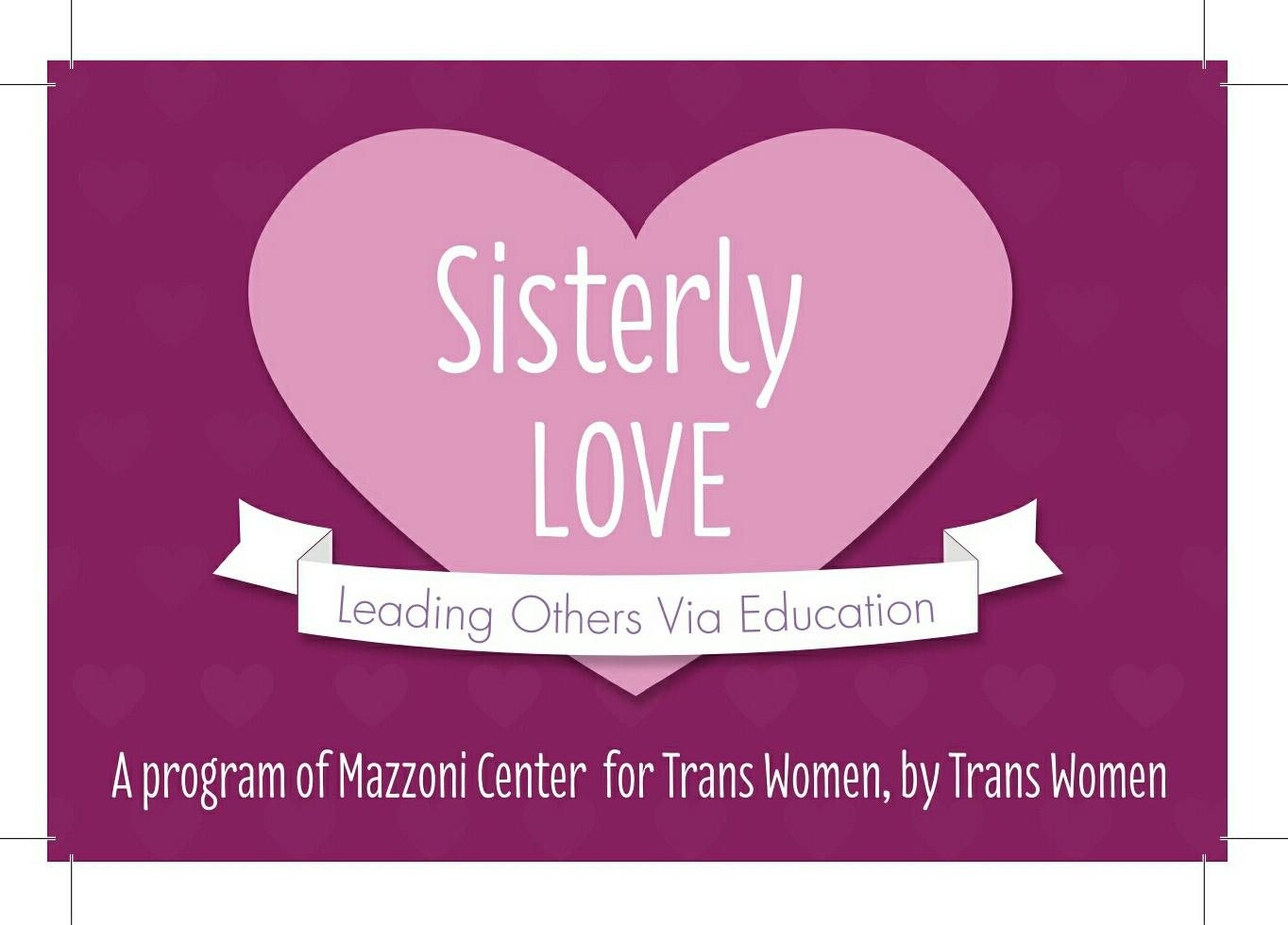 Sisterly L.O.V.E. logo (3).jpg