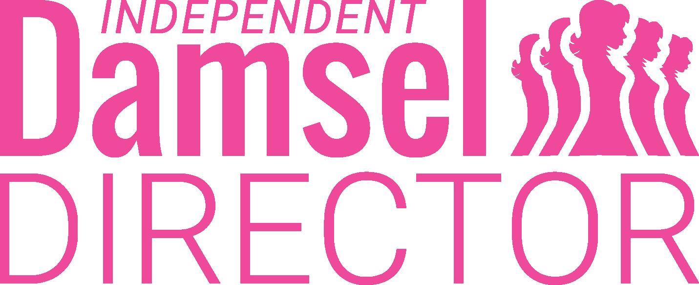 Damsel Director Logo_Pink_0.png