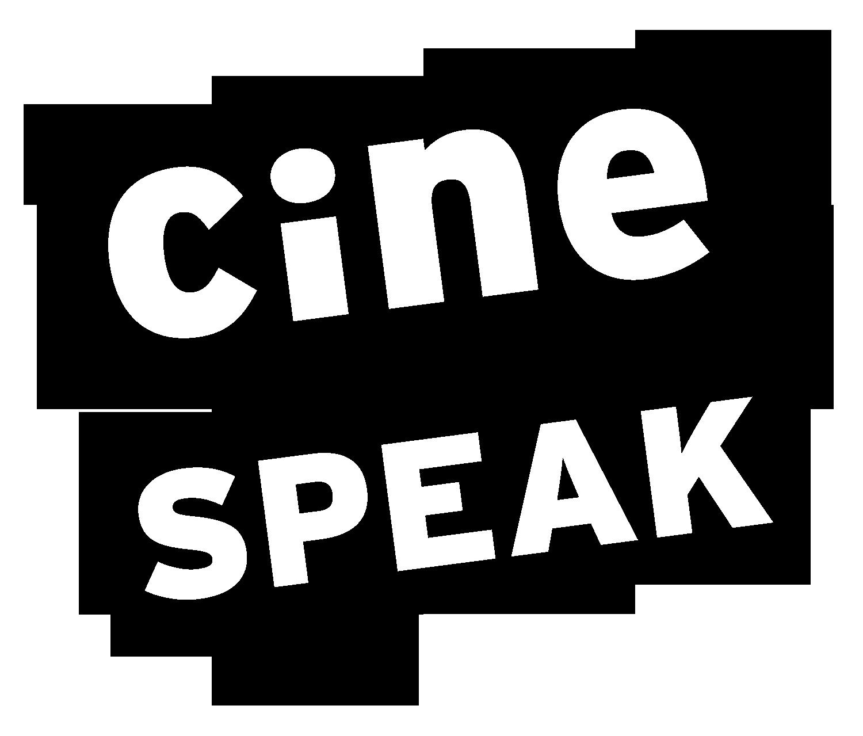 cineSPEAK.BlackLogoWhiteLetters.png