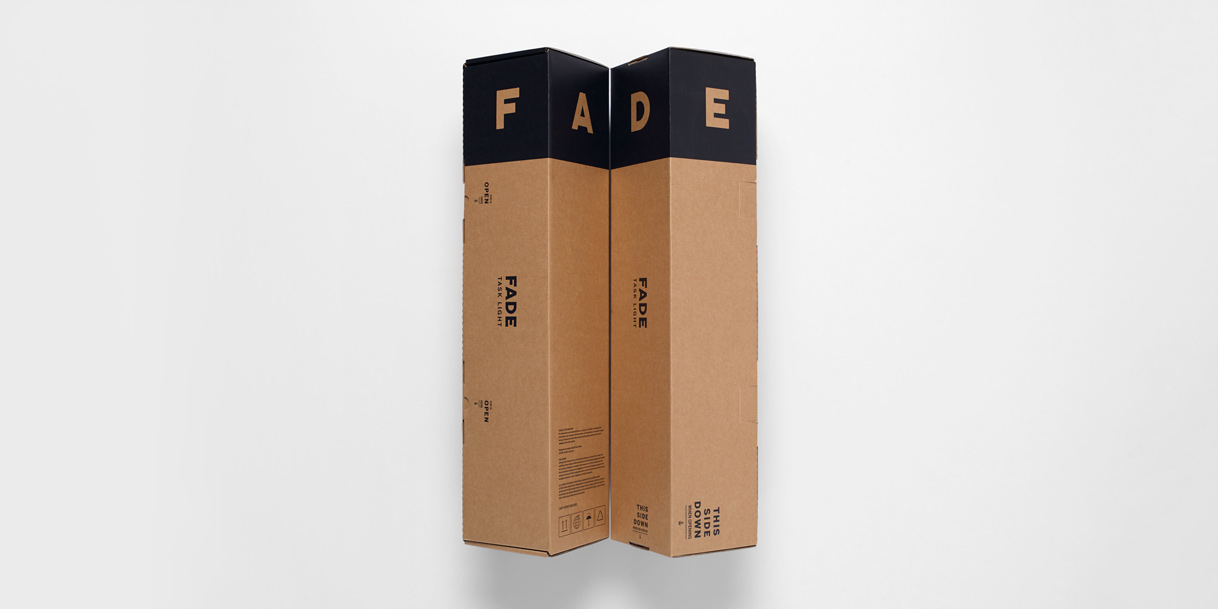 2017-03-23-BC-Web-CaseStudy-Photography-Fade-Packaging-1.jpg