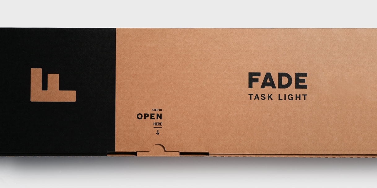 2017-03-23-BC-Web-CaseStudy-Photography-Fade-Packaging-2.jpg