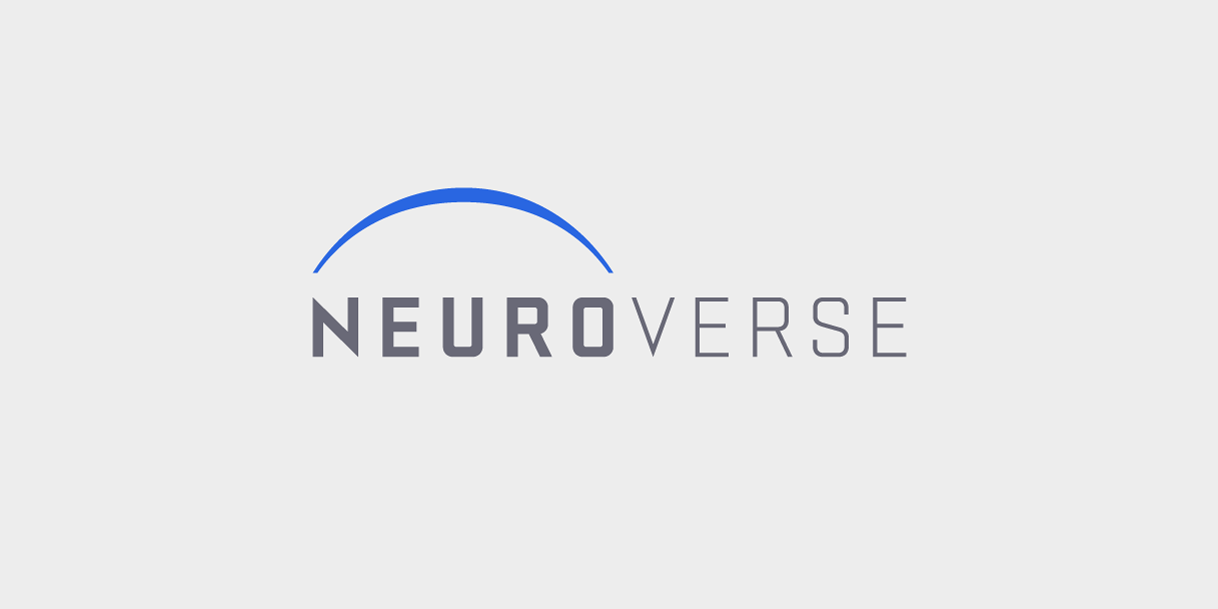 2018-01-03-BoxClever-CaseStudy-Graphics-Neuroverse-1.png