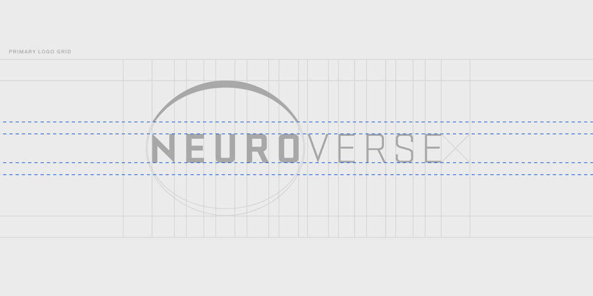 2018-01-03-BoxClever-CaseStudy-Graphics-Neuroverse-3.png