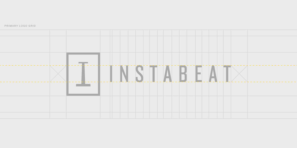 2016-10-25-BoxClever-CaseStudy-Graphics-Instabeat-3.png