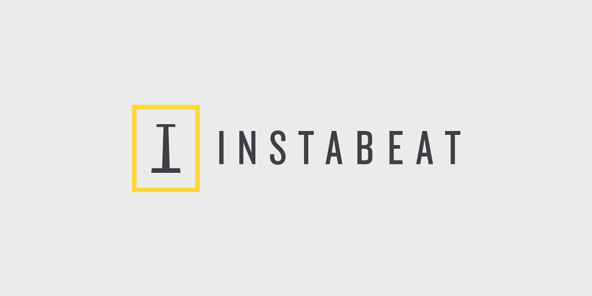 2016-10-25-BoxClever-CaseStudy-Graphics-Instabeat-1.png