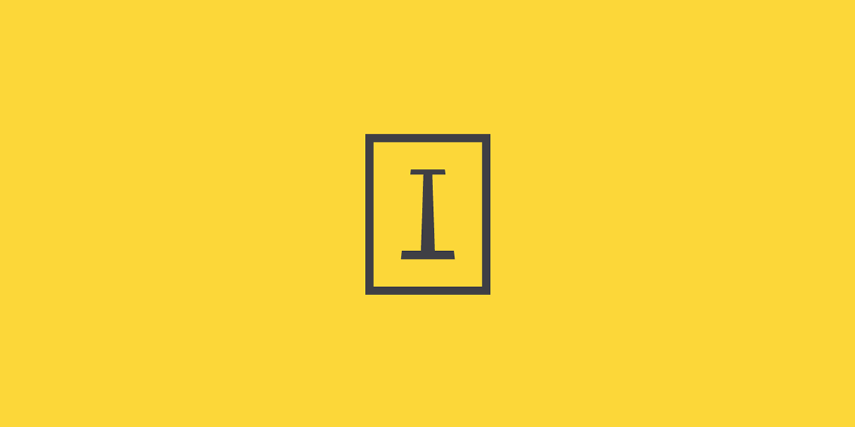 2016-10-25-BoxClever-CaseStudy-Graphics-Instabeat-2.png