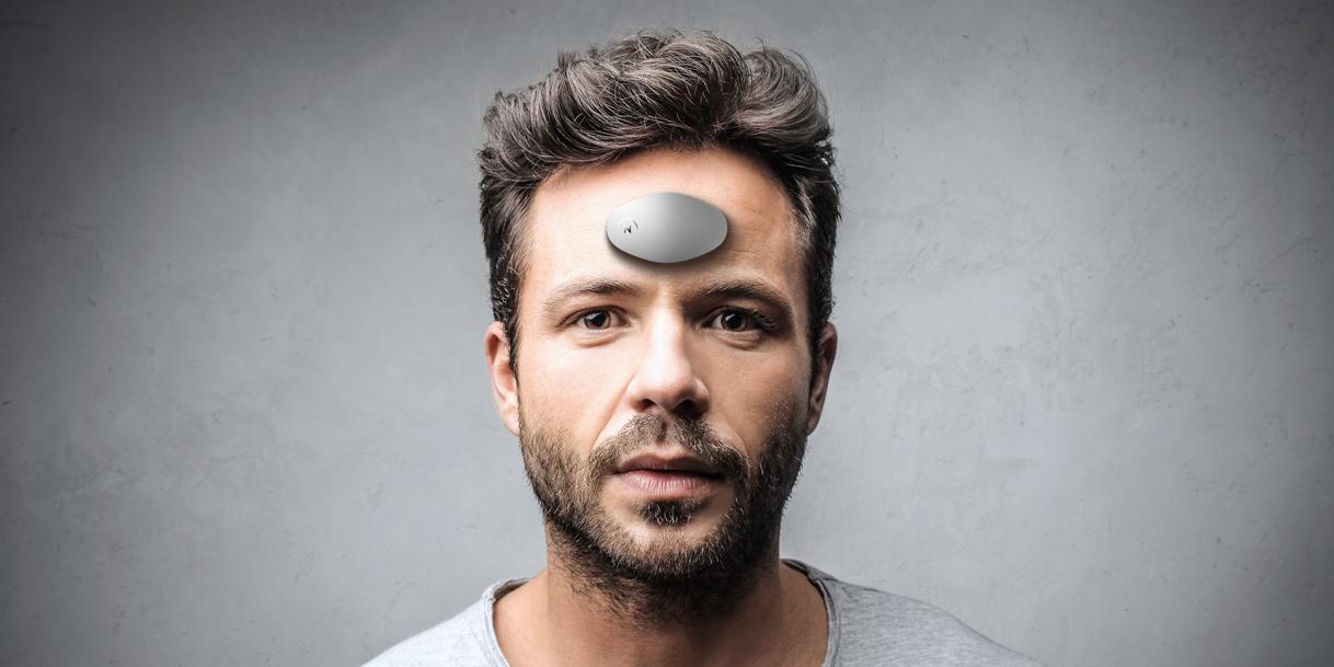2018-01-19-Neuroverse-Face-9JK.jpg
