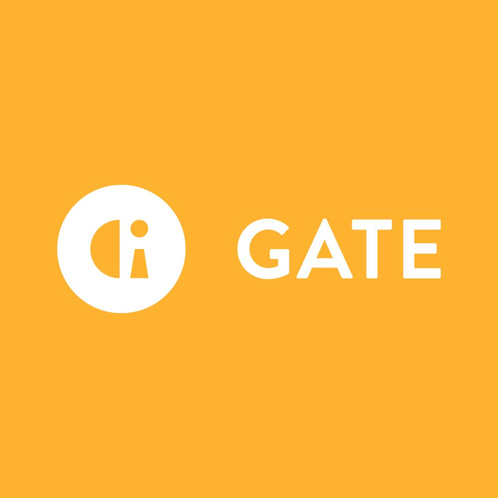 2018-02-20-BoxClever-Liston-PBA-Pages-4JK-Gate-2.png