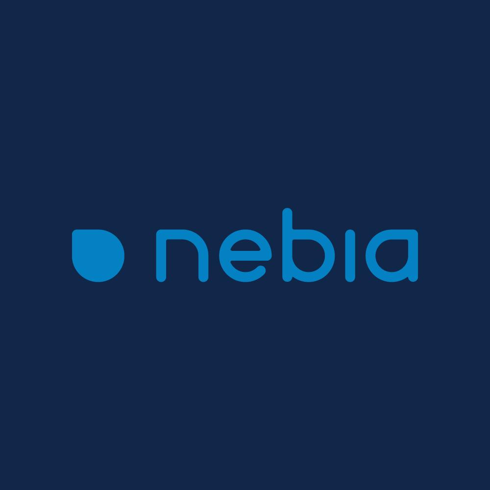 2018-02-20-BoxClever-Liston-PBA-Pages-4JK-Nebia-2.png