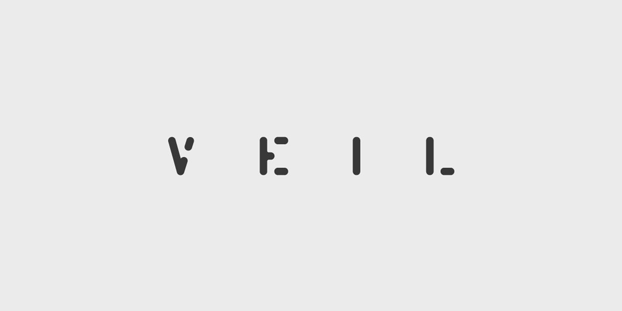 2018-02-22-BoxClever-CaseStudy-Graphics-Veil-1JK-1.png