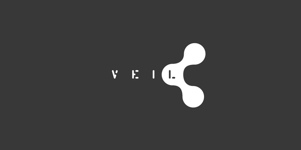 2018-02-22-BoxClever-CaseStudy-Graphics-Veil-1JK-2.png