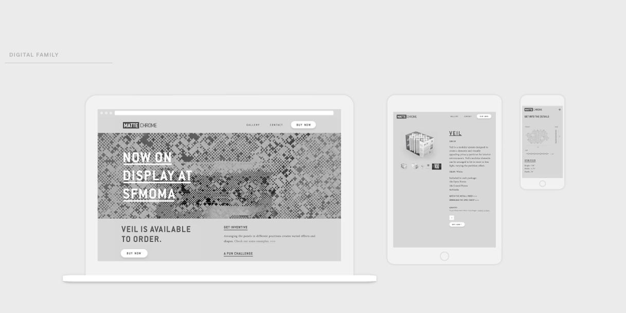 2018-02-22-BoxClever-CaseStudy-Graphics-Veil-1JK-5.png