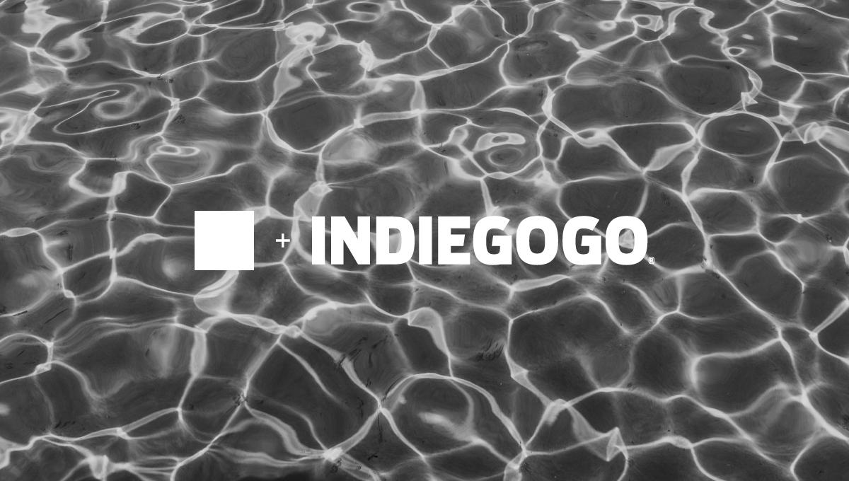 2019-05-08-SFDW19-EventImage-Pool.jpg