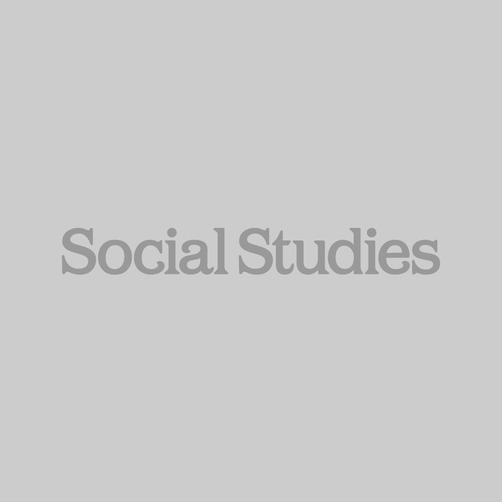 bxclvr-clients-SocialStudies.png