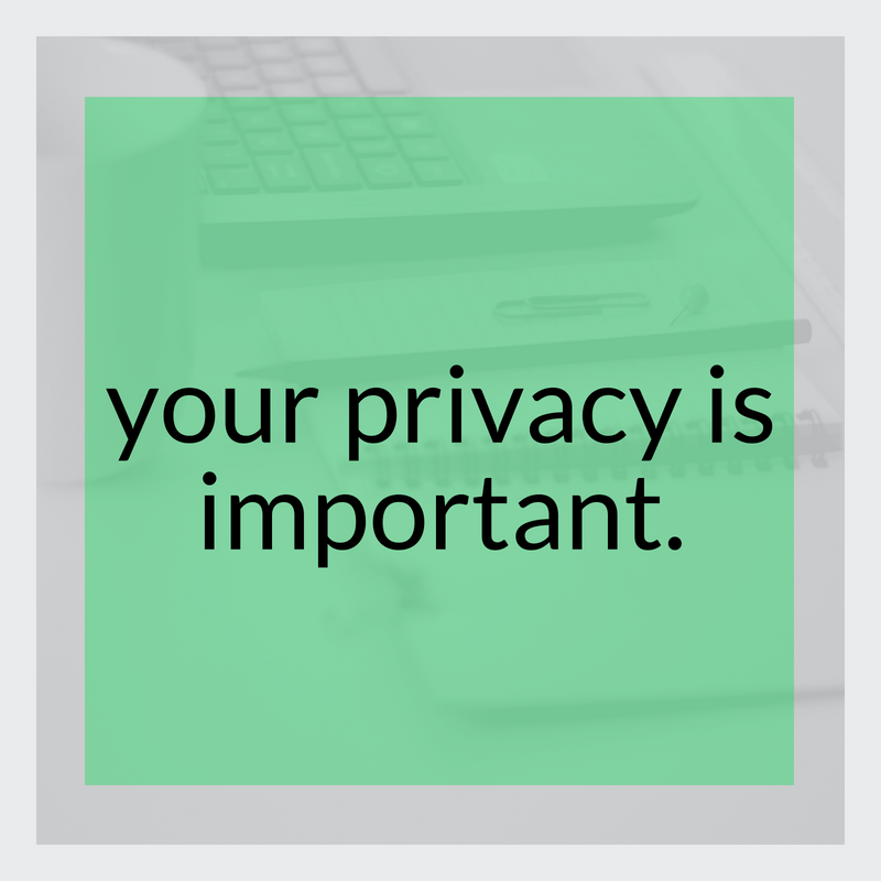 privacy image.png
