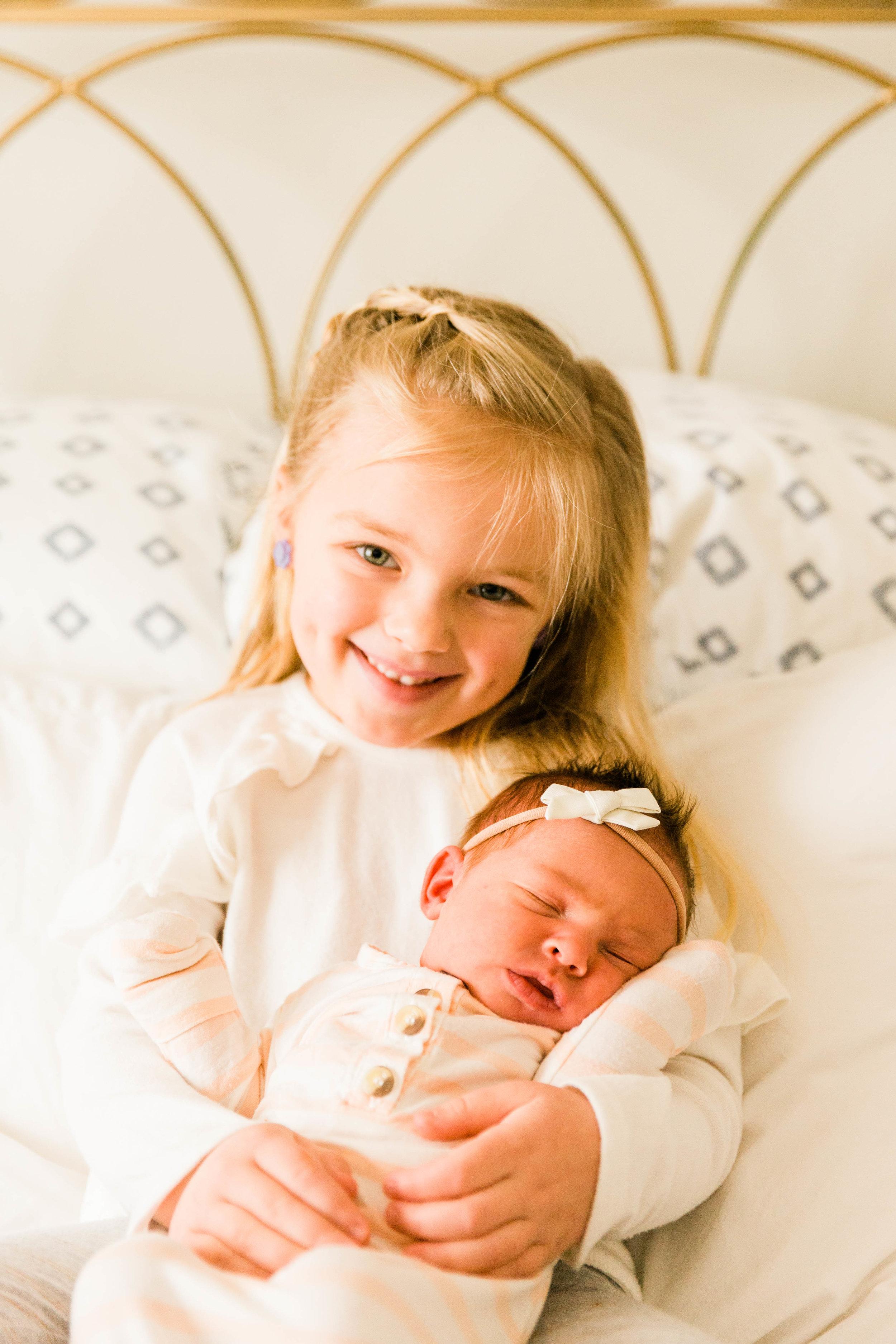 JSP- Lainey Newborn-46.jpg