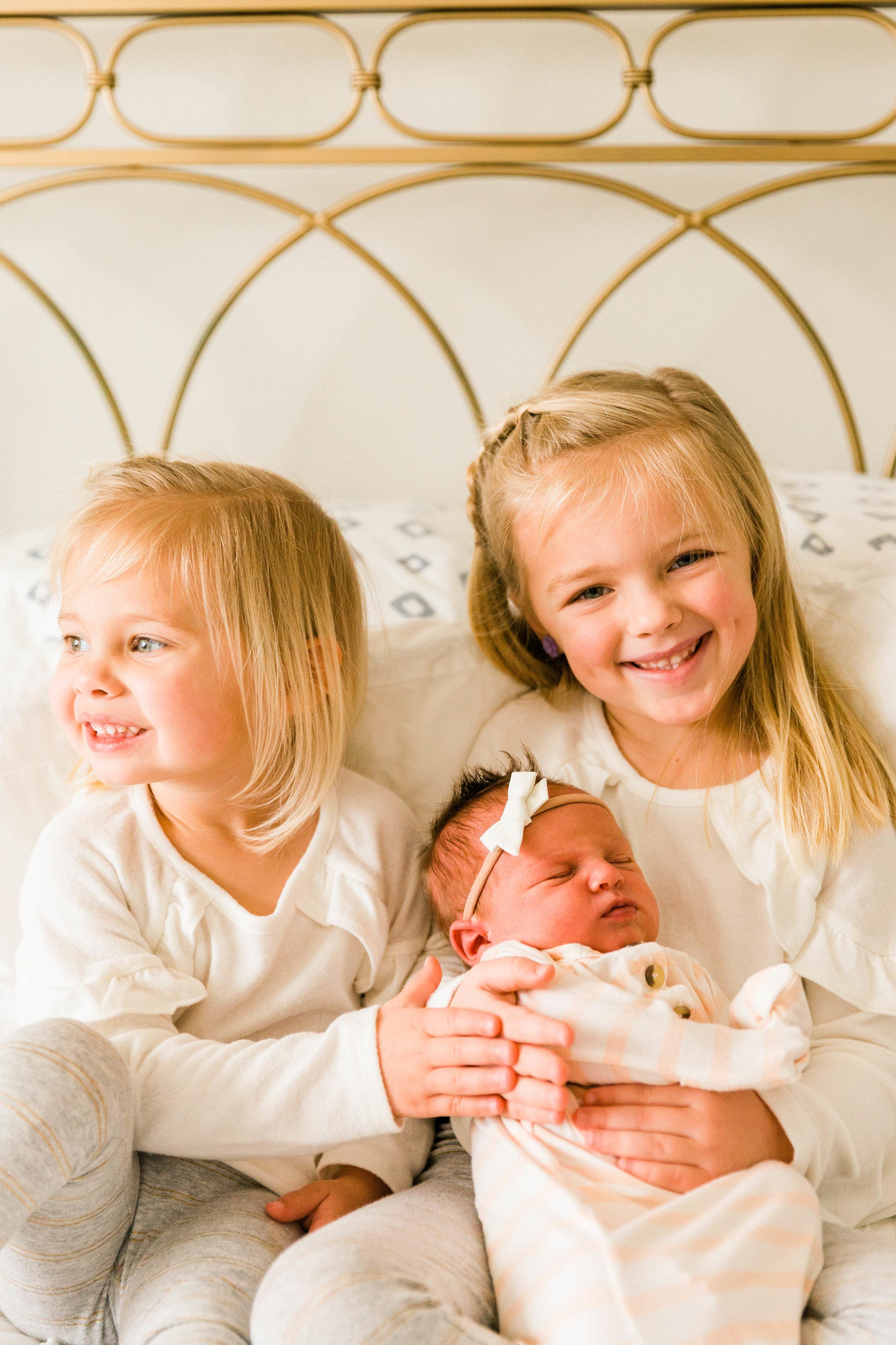 JSP- Lainey Newborn-51.jpg