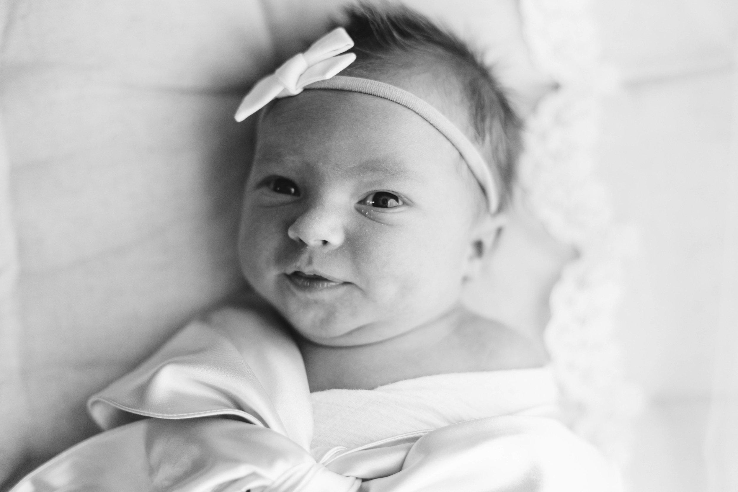 JSP- Lainey Newborn-128.jpg
