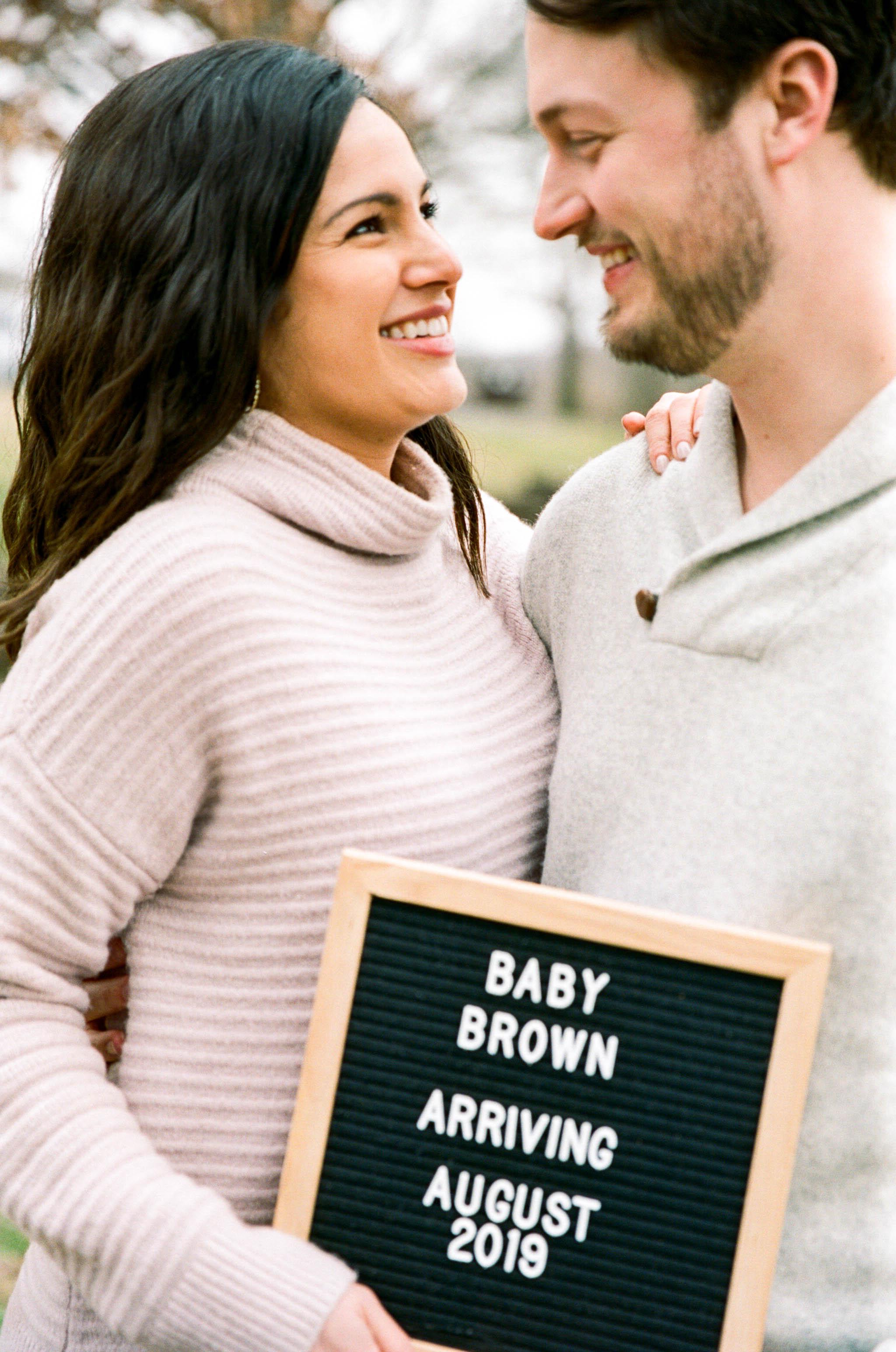 JSP- baby brown-40.jpg
