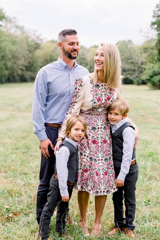JSP -  Moritz Family-32.jpg