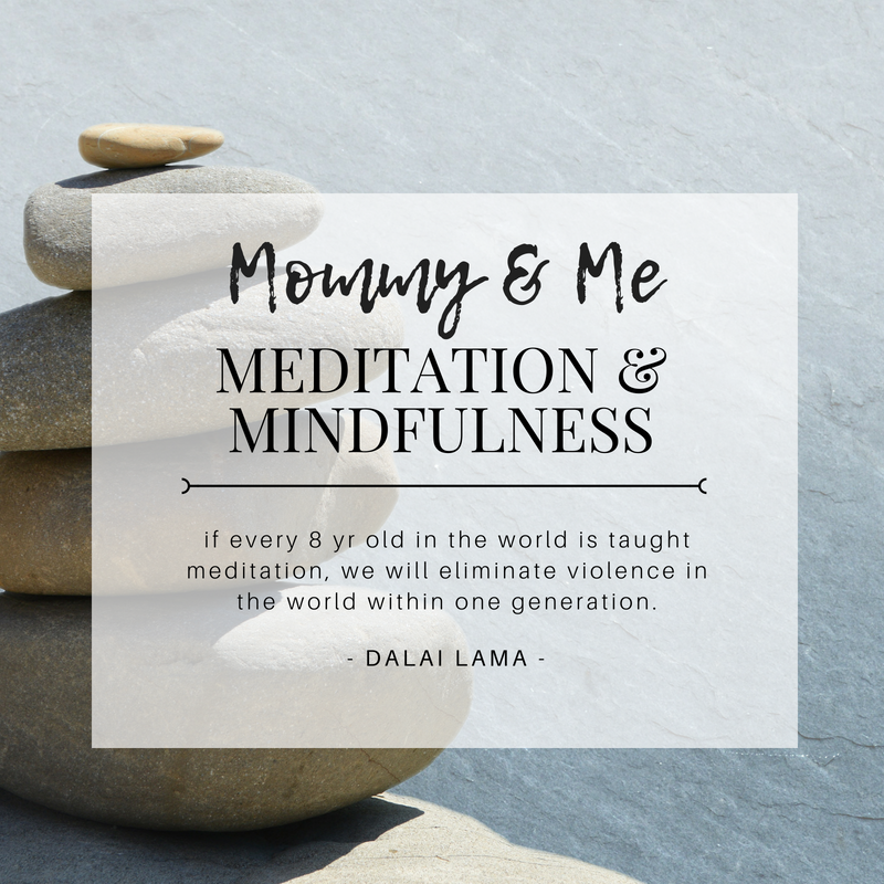 1ab2 meditation, mindfulness.png