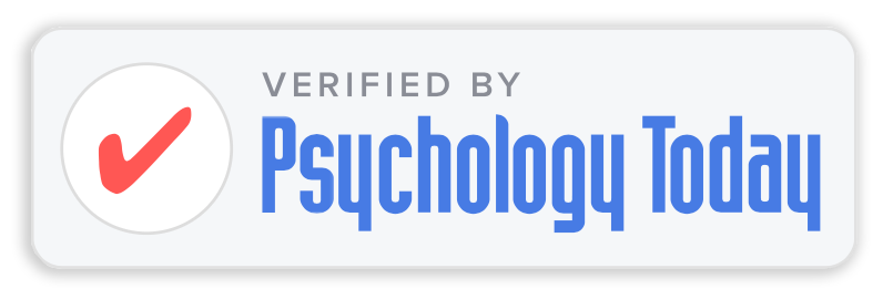 psychologytoday.png