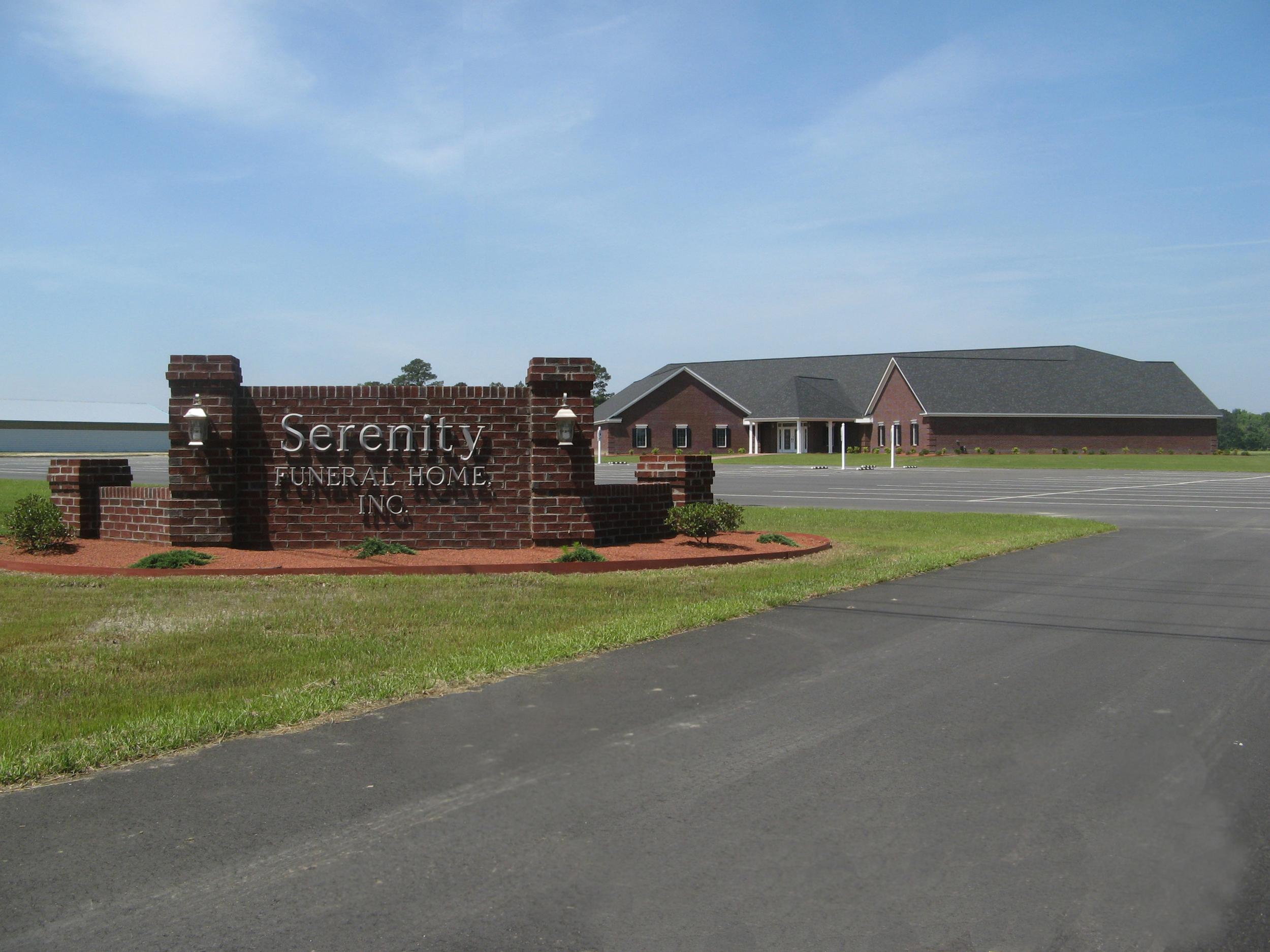 Facility 1.jpg