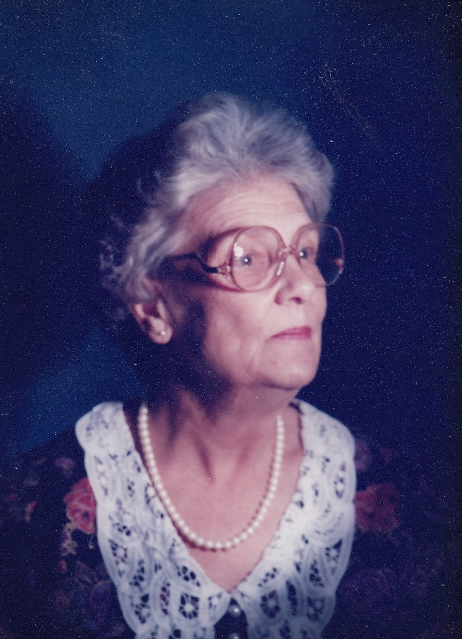 Frances Craft Smith Web Pic.jpg