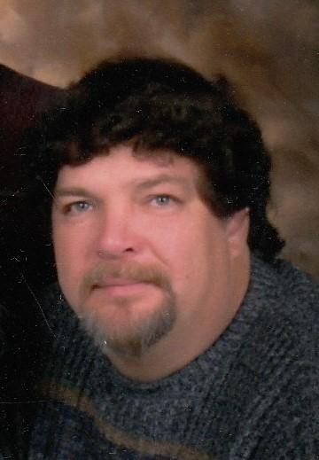 Barry Sloan Web.jpg