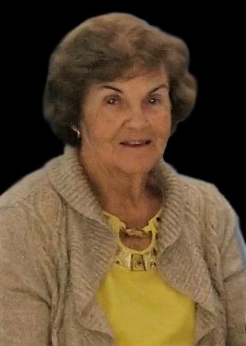 Pauline Brown Web Pic PS.jpg