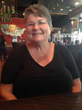 Rhonda Bryan Web.jpg