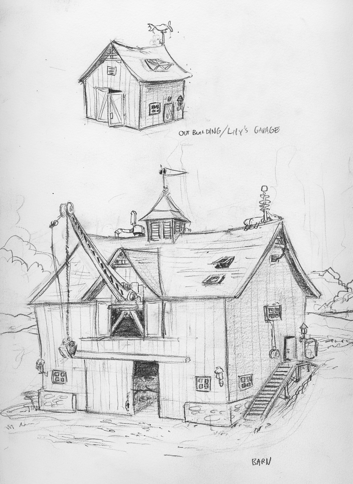 sketches_barn.jpg