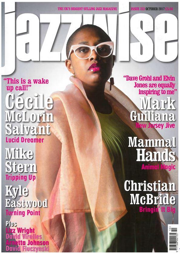 Jazzwise1.JPG